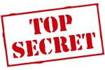 Secret Pal 5